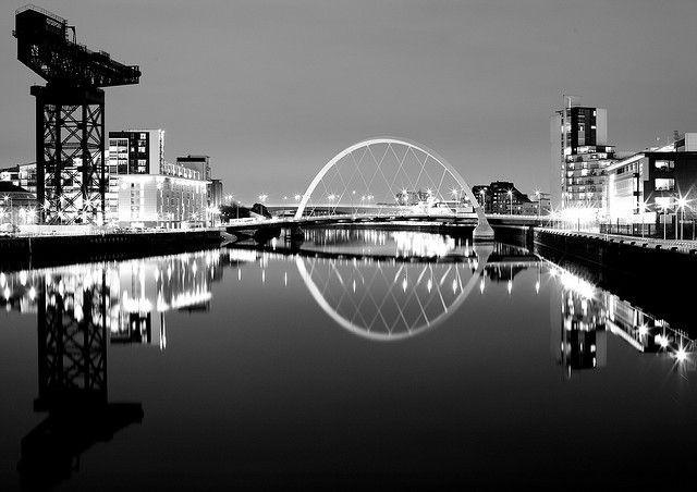 Est-Health Glasgow