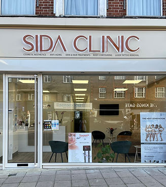 London Sida Clinic 2.jpeg