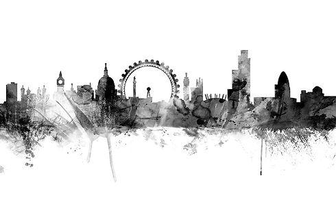 london-skyline-black.jpg