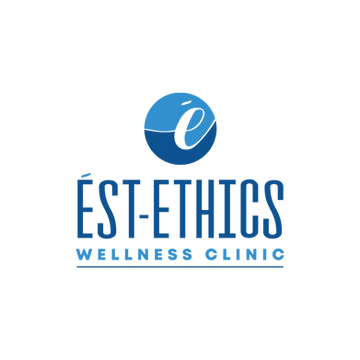 Est-Ethics Wellness Clinic