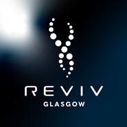 REVIV® Glasgow IV Wellness Therapies
