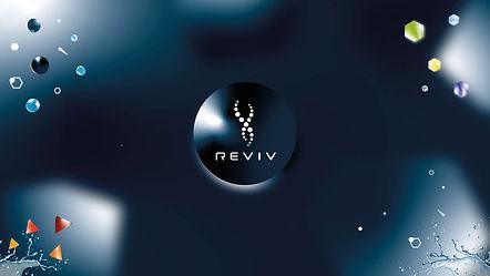 Reviv Logo.jpg