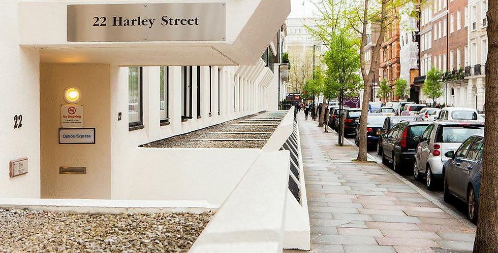 Harley Street.webp