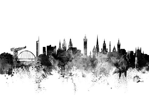 glasgow-scotland-skyline-black.jpg
