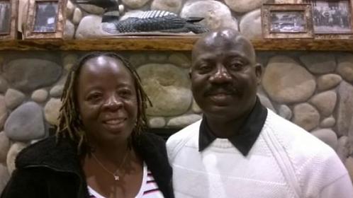 David and Lucy Kiamu.png