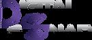 DSLogo_PurpleBlackMetal_Transparent.png
