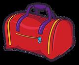 K4K Logos_Bag .png
