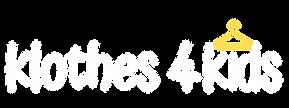 K4K Logo_White. png.png