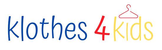 K4K Logo.jpg