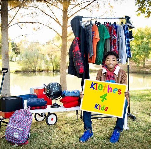 Klothes 4 Kids Pic.jpg