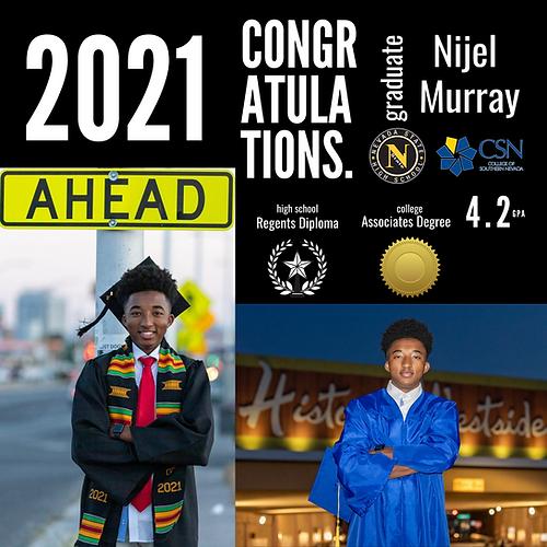 Nijel Graduation Announcments (3) copy.p