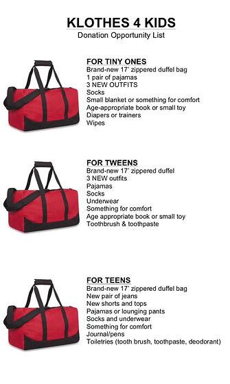 Dulpha Bag Explaination.jpg