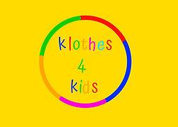 k4k logo new.jpg