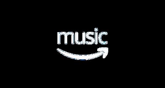 Amazon-Music (1).png
