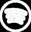 spotify-icon-spotify-logo-black-and-whit