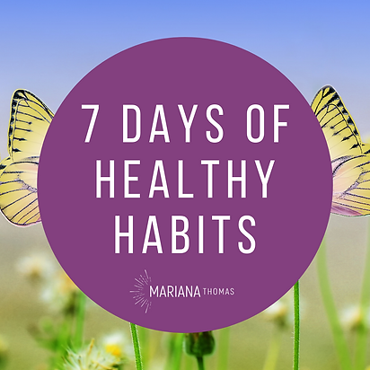 7 DAYS OF HEALTHY HABITS-6.png
