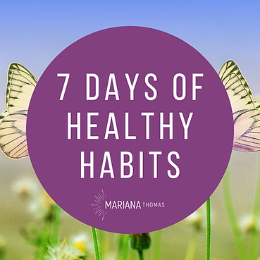 7 DAYS OF HEALTHY HABITS-5.png