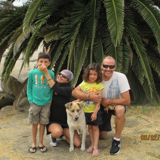 2013 Rogy Diaz Camp Trip 2013-06-22 008.