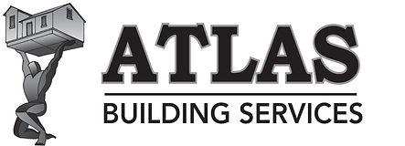 Atlasbuilding.jpg