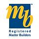 masterbuilders.png