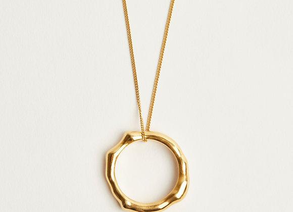 Sama Necklace - Carolina de Barros Jewellery