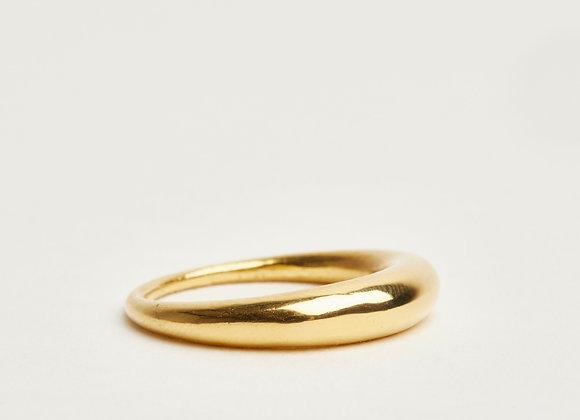 Orb Ring - Carolina de Barros Jewellery