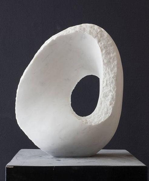 Carrara - Klaus W Rieck.jpg