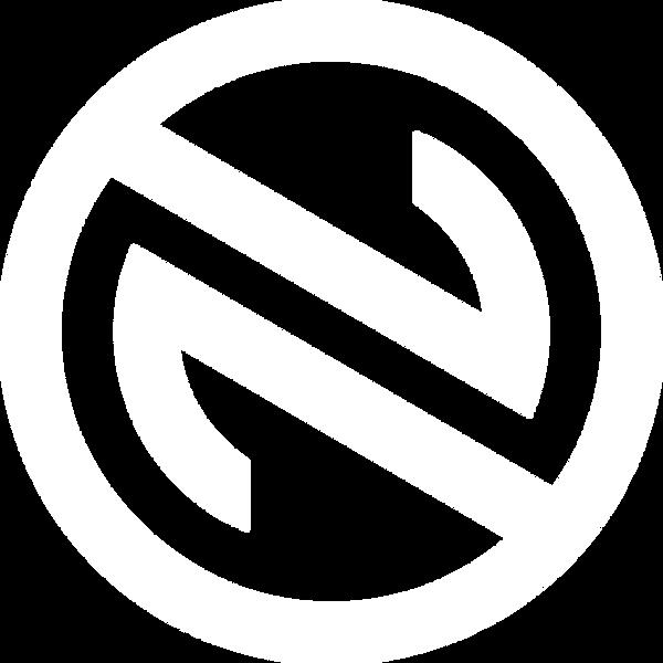 NEPTUNERAIN_EMBLEM_WHITE.png