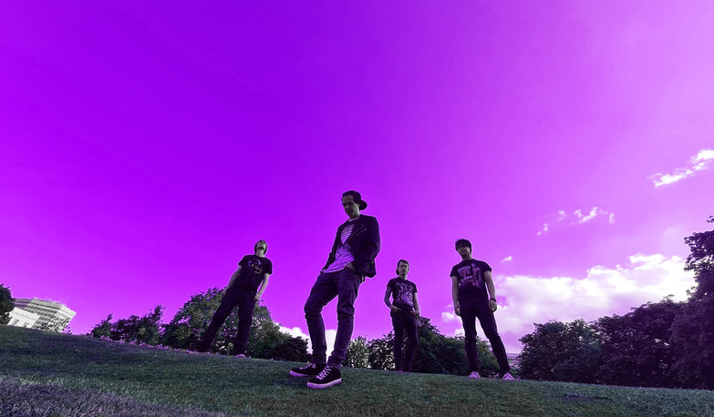 NR_StoodOnGrass_Purple.jpg