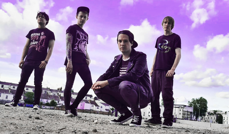 NR_KieranCrouch_PurpleSkies.jpg