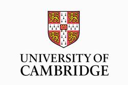 Uni of Cambridge
