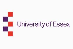 Uni of Essex