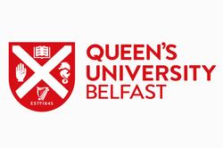 Queens Uni