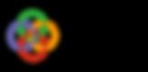 2019 RLE_logo (final)_RLE logo.png