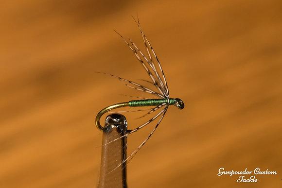 Partridge & Green $7.00 - 27.00