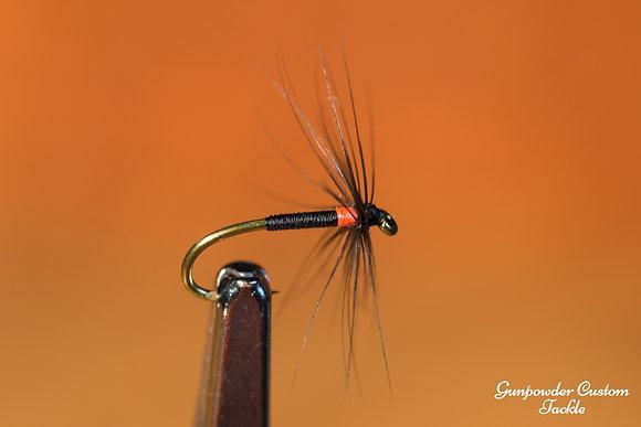 Hot Spot Spider, Orange $7.00 - 27.00