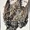Thumbnail: Starling Skin