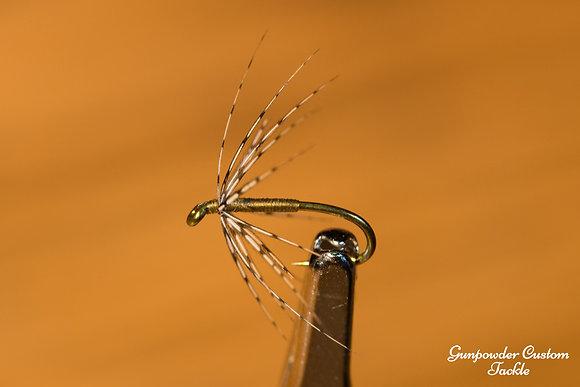 Partridge & Yellow $7.00 - 27.00
