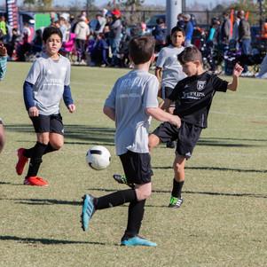 LKP_Soccer_4593.jpg