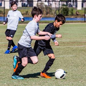 LKP_Soccer_4608.jpg