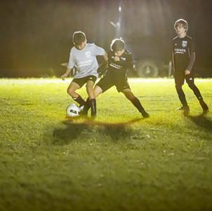 LKP_Soccer_3719A.jpg
