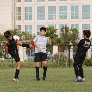 LKP_Soccer_3369.jpg