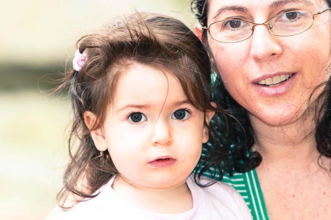 Sharon&Melinda-.jpg