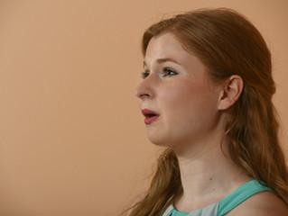 Women Composers in Music Theatre Recital Premiere!