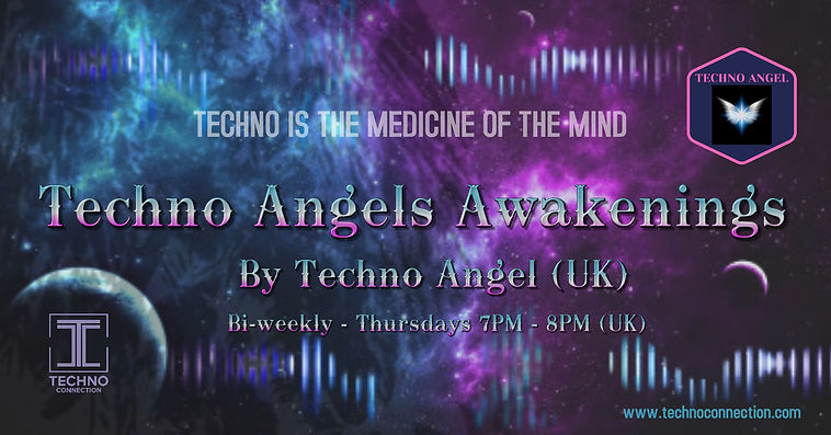 Techno Amgel Facebook Cover.jpg