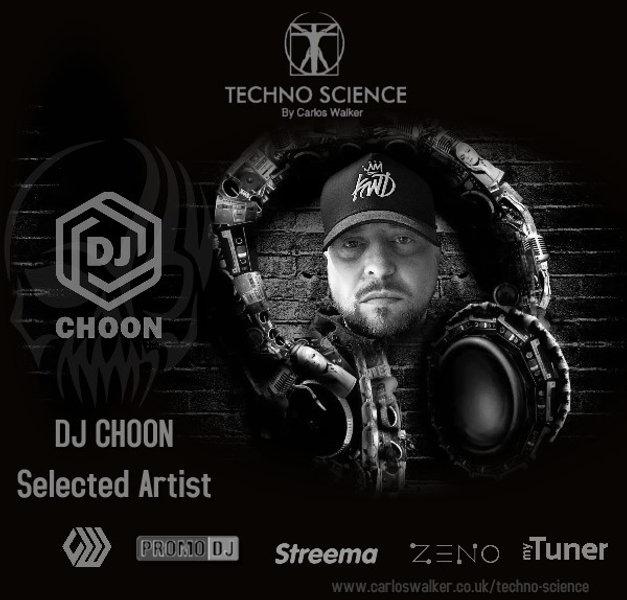 DJ CHOON .jpg