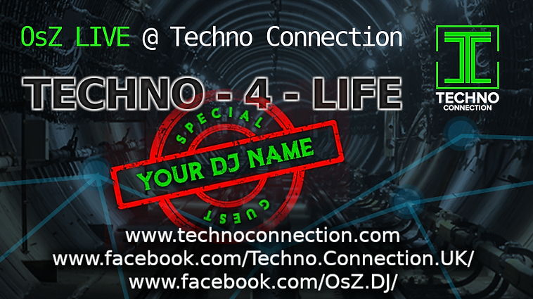 Techno4Life-show_invite_guest.png