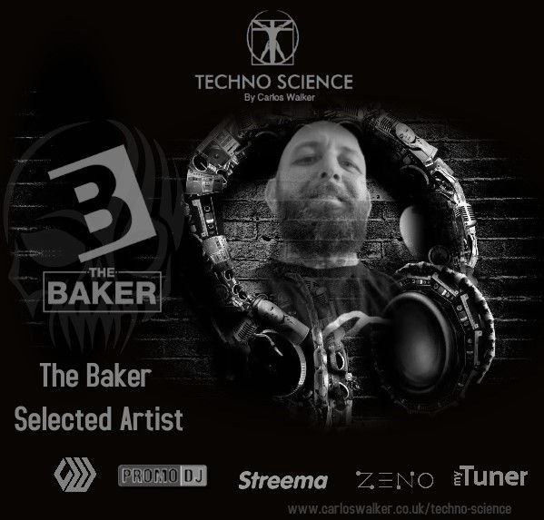 The Baker.jpg