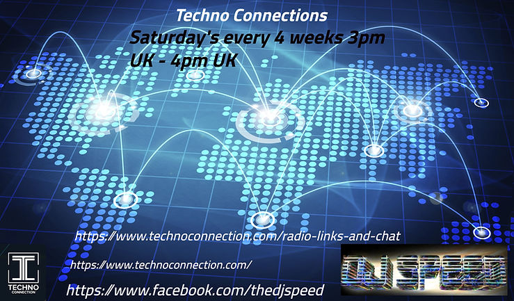 Techno Connections Show Pic.jpg