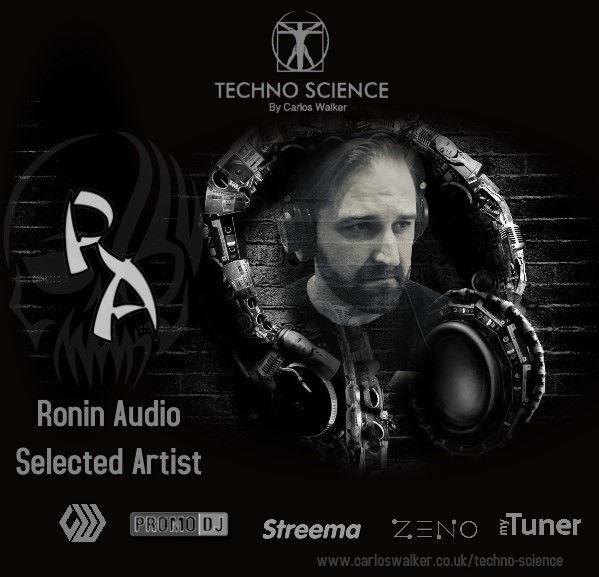Ronin Audio.jpg